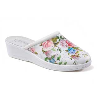 ISL Shoes Komforta apavi Roses